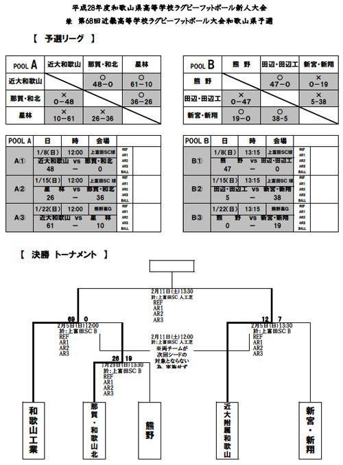 20170205a.jpg