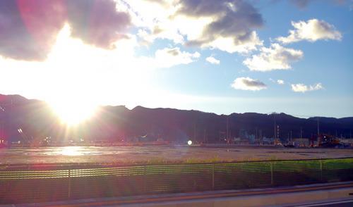 iwate003.jpg