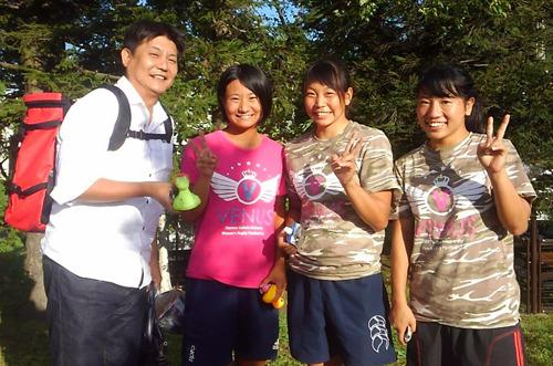 iwate010.jpg