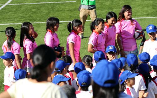 iwate2004.jpg